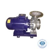 ZH-PWS系列不锈钢离心泵