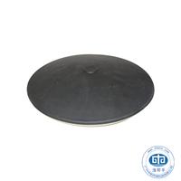 Disc-Type Diaphragm Diffuser