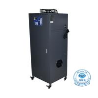 新款风冷臭氧机 杀菌消毒臭氧发生器