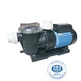 ZH-PSTP系列带预过滤水泵-水产养殖专用水泵