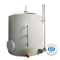 水过滤设备|浮床生物过滤器|水过滤器