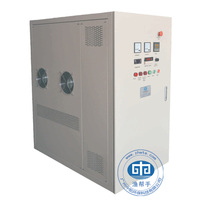 Ozone generator - Ozone generator - Ozone generator - Ozone disinfection equipment manufacturers