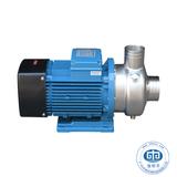 ZH-PDWK系列不锈钢离心泵
