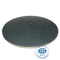 曝气盘|盘式膜片曝气盘|曝气头