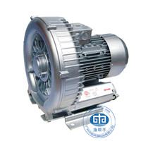 鼓风机-高压鼓风机-水产养殖增氧设备