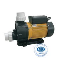 ZH-PTDA系列海水专用塑料水泵-水产养殖水泵