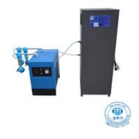 新款水冷臭氧机 杀菌消毒臭氧发生器