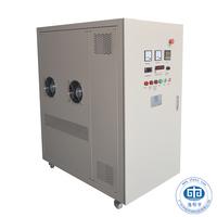 臭氧机|臭氧一体机|臭氧发生器-臭氧消毒设备厂家