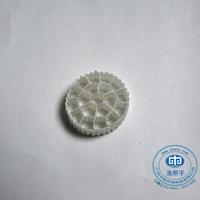 生物浮性填料-流化床生化填料-悬浮填料