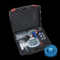 ZH-WQB-M便携式多参数水质监测仪